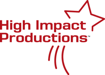 High Impact Productions